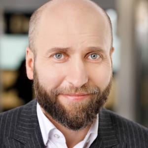 Tomasz Konik