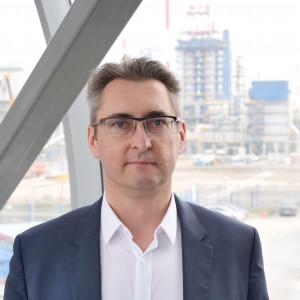 Piotr Stępniewski