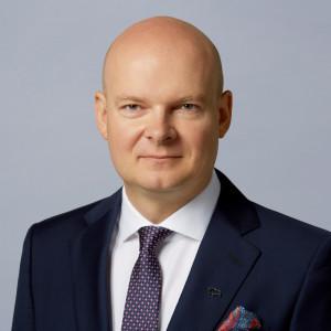 Marek Tomczuk