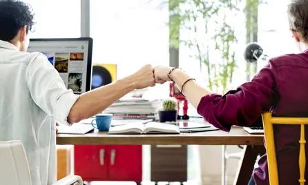 Eksperci wskazują fundamentalną zmianę, dzięki której firmy mogą stawać się bardziej nowoczesne