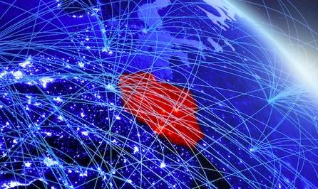 Cyfryzacja firm kluczem do nowoczesnej gospodarki